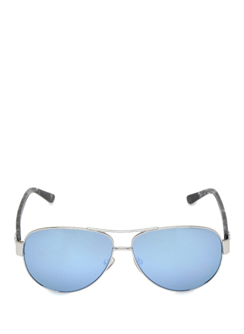 Tory Burch Güneş Gözlüğü Renkli